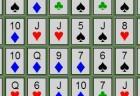 Poker Match 2