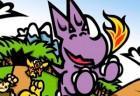Rhino Rumble