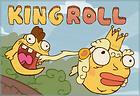 King Roll