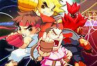 Street Fighter Creation 2