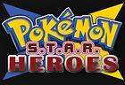 Pokémon S.T.A.R. Heroes