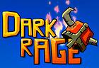 Dark Rage: Barbarians clash with the Romans