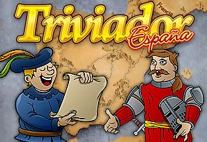 juego estrategia online personaje gratis espana: