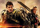 Live. Die. Repeat: Edge of Tomorrow