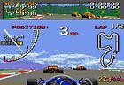 Imagen del Juego Ayrton Senna's Super Monaco GP 2