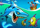 Rogue Shark Arcade