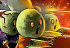 Zombielands