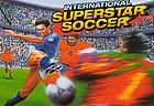 International Superstar Soccer