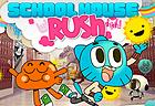School House Rush