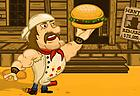 Madburger 3