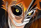 Bleach vs Naruto 2.1