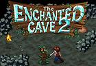 Enchanted Cave 2