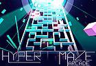 Hype Maze Arcade