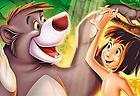 The Jungle Book: Jungle Sprint
