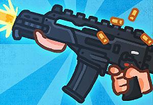 Geta+oyun+oyna 393207 / silah oyunlari / silah oyunlari fotoğrafları