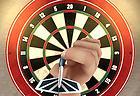 Darts Daily 180