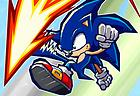sonic-battle