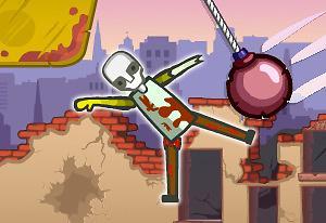 zombie demolisher 2 minijuegoscom