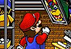 Imagen del Juego Super Mario World: The Second Reality Project Reloaded