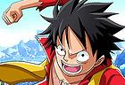 Fairy Tail vs One Piece v0.9