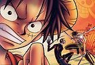 Shonen Jump's: One Piece