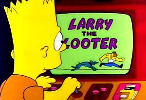 Larry edell craps secrets