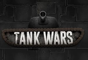 Tankwars.io
