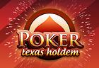 Imagen del Juego Poker Texas Hold'em