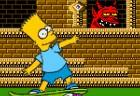 Simpsons Must Die