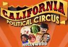 California Political Circus