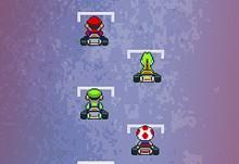 Free Mario Kart