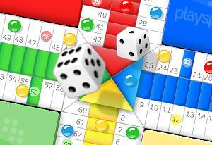 parchs parchs de playspace es un juego de mesa clsico en el que podrs jugar y retar a tus amigos a medida que vayas mejorando en el juego
