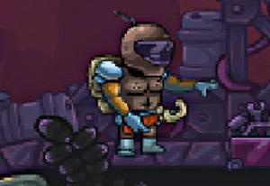 Zombotron 2: Time Machine - MiniJuegos.com