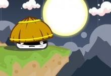 Mochi Ninja