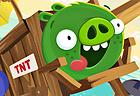 Bad Piggies 3.4