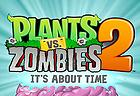 Pants vs Zombies 2