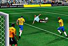 Football 5s 3D