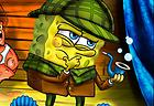Bob Esponja: The Squarepants Mysteries