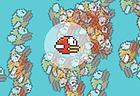 Flappy Bird: FlapMMO