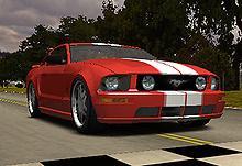 X Speed Race 2