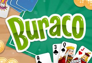 Buraco Playspace