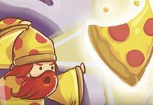 Pizza Wizard +