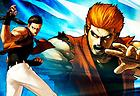 King of Fighters Wing EX 1.0