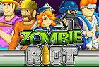 Zombie Riot v101