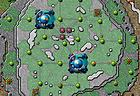 Creeper World III: Abraxis