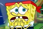 Sponge Bob Dutchman s Dash