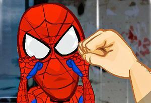 Epic Celeb Brawl: Spiderman - Juega gratis online en ...