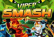 Viper Smash