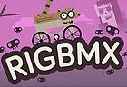RIGBMX