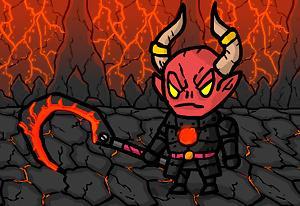 Undead Dungeon 2: Hero Adventures